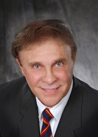 Bertrand M. Cass, Jr. Maritime Attorney