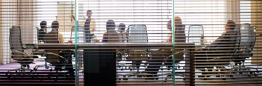 Careers_New